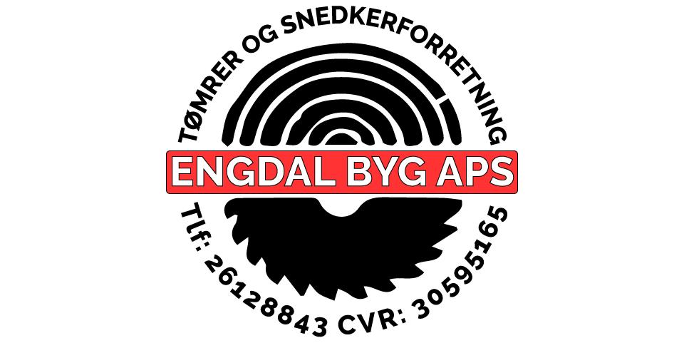 Engdal Byg Aps